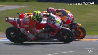 Skill skill motogp
