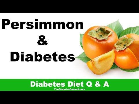Hämorrhoiden als Komplikation von Diabetes