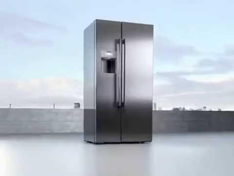Side By Side Kühlschrank Test Chip : ᐅ siemens ka dvi test ⇒ aktueller testbericht mit video