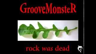 GrooveMonsteR  Holy Cow