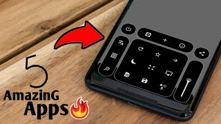 Top 5 Best Android apps NOT AVAILABLE ON play store (JULY) 2019
