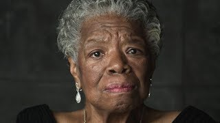 Beloved Icon Maya Angelou Dead At 86 thumbnail