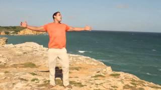 Gracias - Abraham (Video)