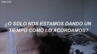 lost in love // girls generation; sub español