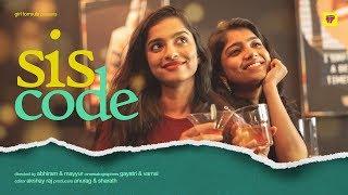 The Sis Code | Girl Formula | Chai Bisket