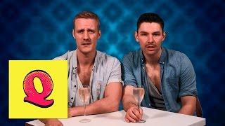 Luke And Drew : Keep Calm Posters | Dave McG TV S3E4/8