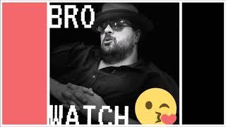 B̶e̶n̶n̶i̶n̶g̶t̶o̶n   Bro Watch   Episode 1