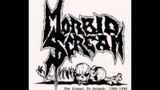 Morbid Scream - Cries Of Sanity