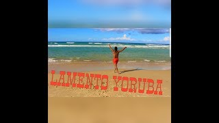 Lamento Yoruba - Havana D'Primera (Video)