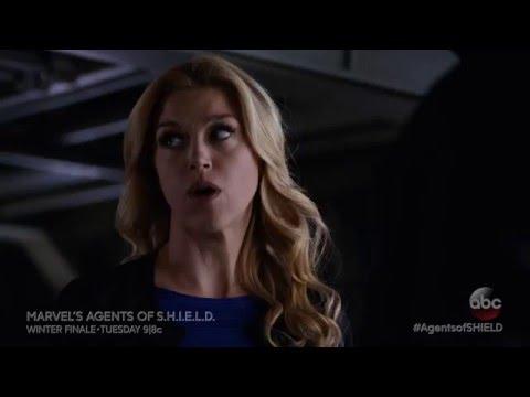 Marvel's Agents of S.H.I.E.L.D. 3.10 (Clip)