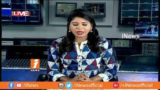 Top Headlines From Today News Papers   News Watch (19-01-2018)   iNews