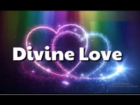 Divine Love - Bro.William Marrion Branham