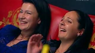 Comedy (Камеди Клаб ) Александр ревва и Тимур Батрутдинов самый смешной выпуск