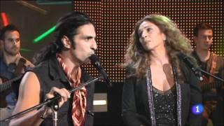 Descargar canciones de Antonio Flores – Siete vidas MP3 gratis