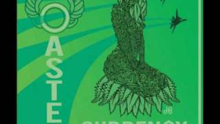 Roasted - Curren$y Ft. Trademark & Young Roddy