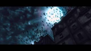 I Frankenstein Film Trailer