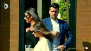 اغنية نسونجي فارس كرم اهضم ممثل تركي????????