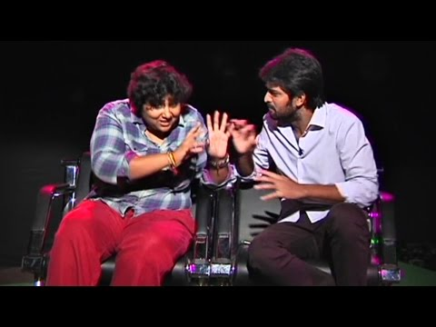 Kalyana-Vaibhogame-Team-Funny-Chit-Chat-08-03-2016