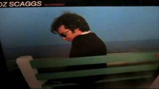 Boz Scaggs - Georgia - [STEREO]