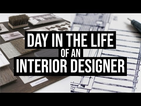 mp4 Interior Designer Day In The Life, download Interior Designer Day In The Life video klip Interior Designer Day In The Life