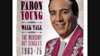 Faron Young - Everybody's got problems