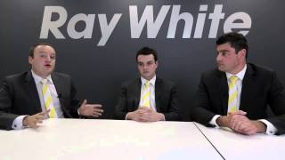 Tips for buyer inspecting open homes with Chris Watson - Ray White Ferntree Gully