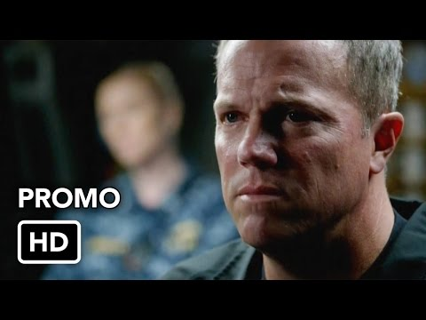 The Last Ship 3.11 (Preview)