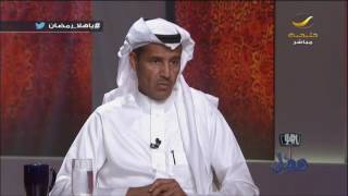 خالد عبدالرحمن : أحلام بدأت بعدي مع إحترامي لفنها ، ووضع اسمي بعدها هضم لحقي