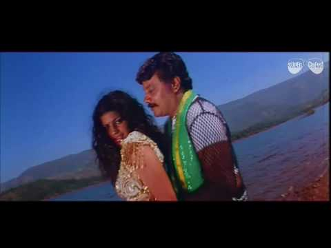 Chikatilo Telugu Movie Songs | Madhuram - Romantic Video Song | Saikumar, Gulabhi | Telugu Hot Songs
