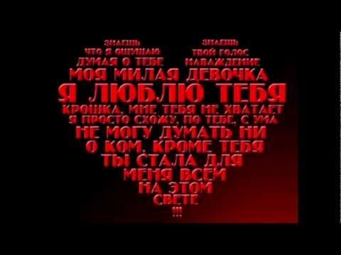 Пупсик поздравляю с полгода)))
