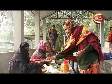 গ্রামীণ নারী উদ্যোক্তাদের সম্পৃক্ত করতে দরকার সমন্বিত ব্যবস্থা