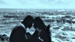 Vivire En Tu Recuerdo  ( Juan Luis Guerra )