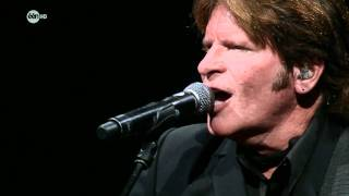Have You Ever Seen The Rain  <b>John Fogerty</b> Creedence Clearwater Revival
