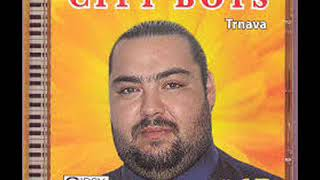 City Boys Trnava 17 - Cely Album