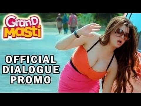 Download Kainaat Arora Rose Mary Marlo HOTTEST Looks 2013 @ Bollywoodfunia COm HD Mp4 3GP Video and MP3