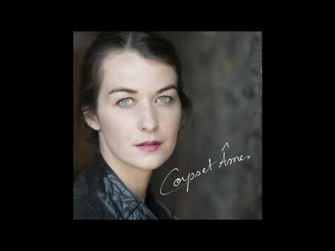 """Chanson """"Le Tableau"""" album Corps et Âmes"""