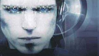 Zeromancer - Dr. Online