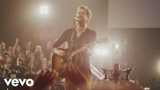 New Life Worship - Jesus Reigns (Live) ft. Jon Egan