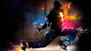 Lupe Fiasco - Stereo Sun (feat. Eric Turner)