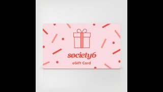 Clear Plastic Magnetic Stripe Cards Programmable Gift Cards with Custom Printing youtube video