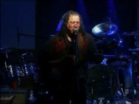 The Borderland Band: 'Coppin' a Plea'