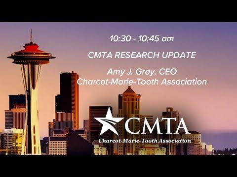 download lagu mp3 mp4 Cmta Association, download lagu Cmta Association gratis, unduh video klip Cmta Association