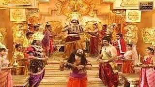 Episode 53 | Om Namah Shivay