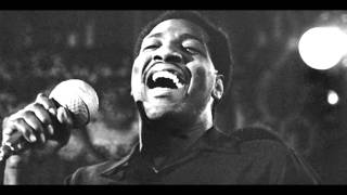 Otis Redding - Lover's Prayer