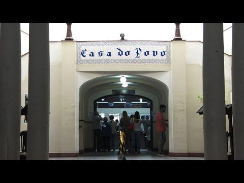 Teresópolis: prefeitura e servidores chegam a um acordo sobre reajuste atrasado