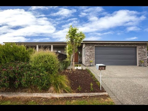 43B James Cook Drive, Whitby