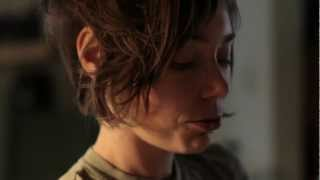 Mount Moriah   The Letting Go