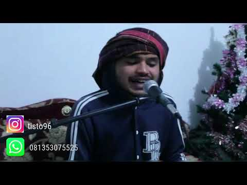 "Lagu Daerah Manggarai /KOLE BEO""  # Cover tisto sehadun .//PUBG"