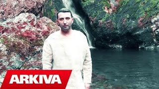 Shqipri Kelmendi - E kam dasht (Official Video HD)