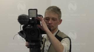 Новокузнецкие депутаты понизили налог для ЕВРАЗа